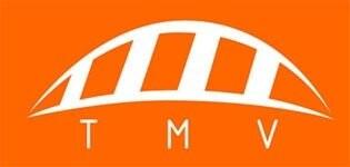 logoTMV