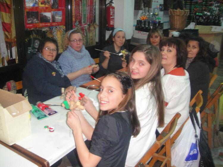 malvarrosa-2012-treballant-el-carrer-02