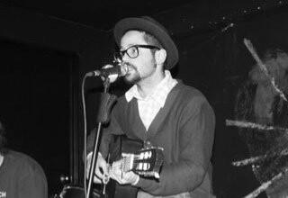 Marco Pompero en Música&metro