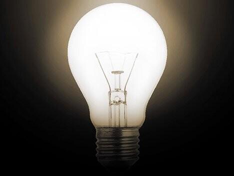 La UPV apuesta por la eficiencia energética