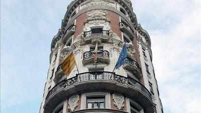 Banco_de_Valencia