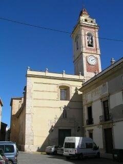 Campaneros recuperan más de 300 toques manuales en desuso en iglesias valencianas desde el siglo XV