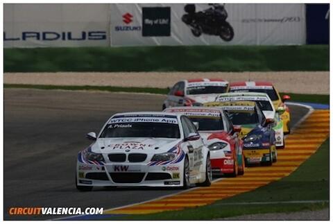 Campeonato-del-Mundo-FIA-de-Turismos-WTCC-2012-en-Cheste