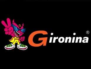 GIRONINA 3