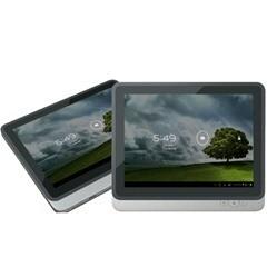 NTCatala.-Tablets_thumb.jpg