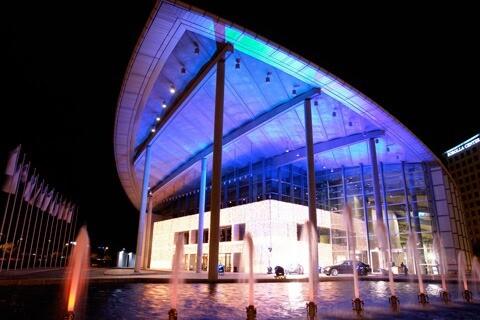 Palacio-de-Congresos.-Vista-nocturna.jpg