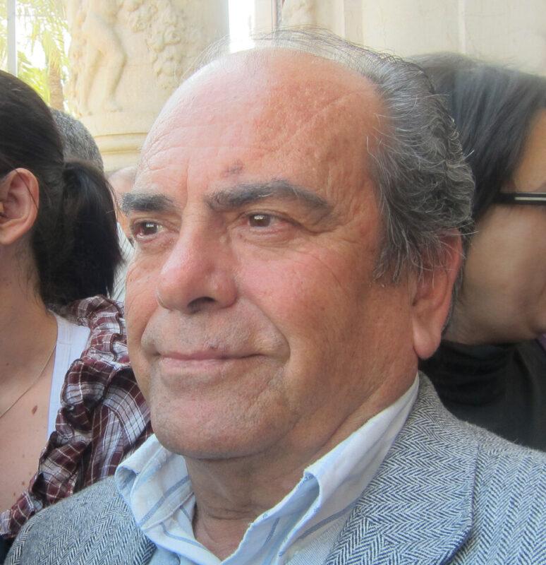 Roberto Ruiz 2