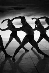 Valencia. Danza
