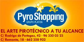 banner-pyroshopping