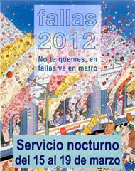 banner_Fallas2012