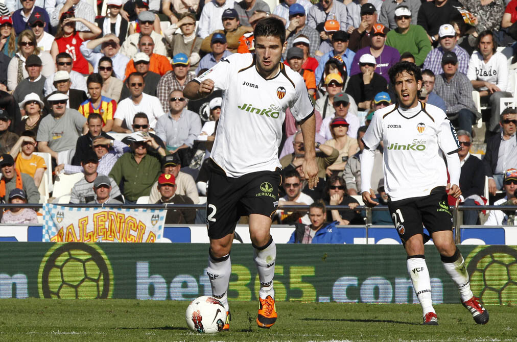 barragan-parejo