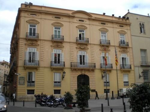 diputacion-de-valencia_126558