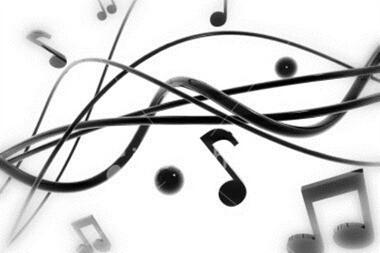 escuela_musica_valencia