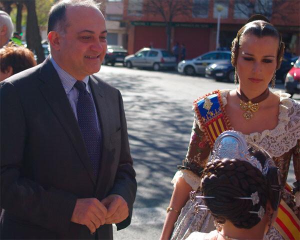 joan-calabuig-fallera-mayor-2012