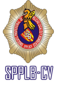logo spplb cv
