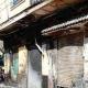 plaza de vannes 5 incendio