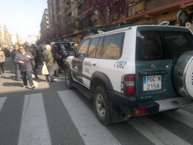 presunto terrorista de Al Qaeda detenido en valencia (3) (Small)