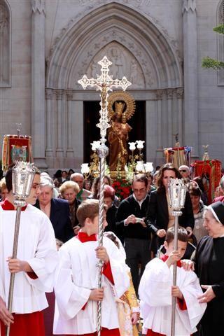 procesion-press1 (Small)