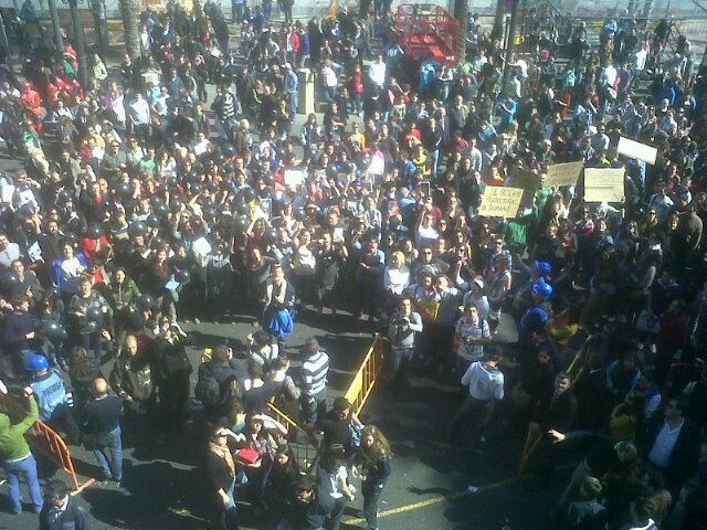 protestasmascle