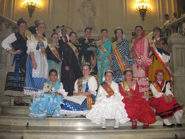 representantes-casas-regionales-en-ayuntamiento-14-marzo-2012