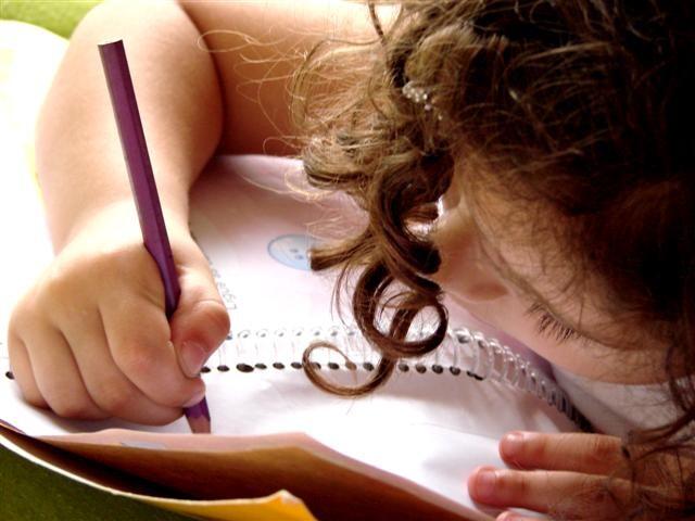 tareas_escolares