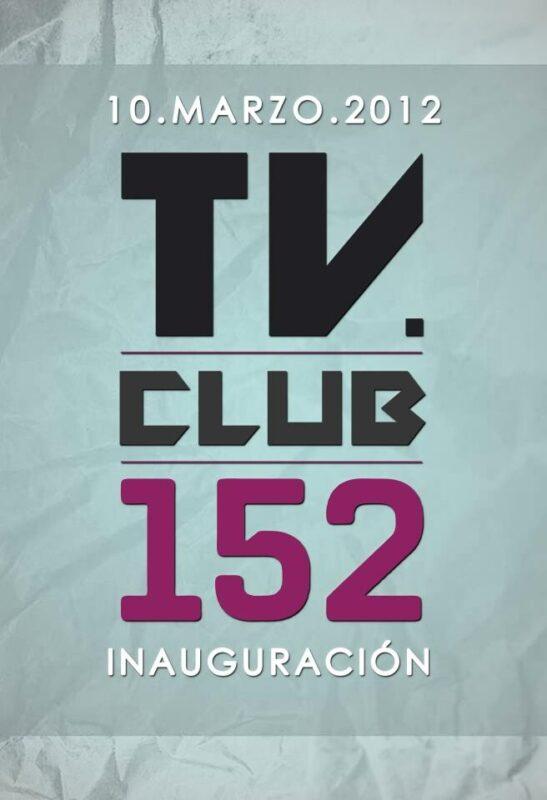 tv 152 club 2