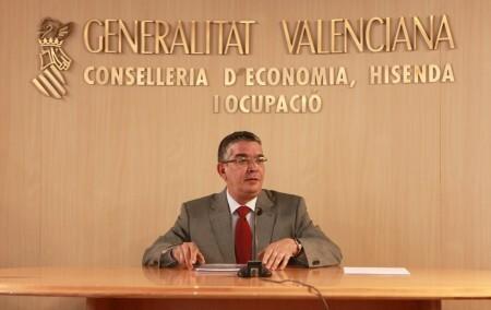 11510fracaso_en_la_politica_presupuestaria1
