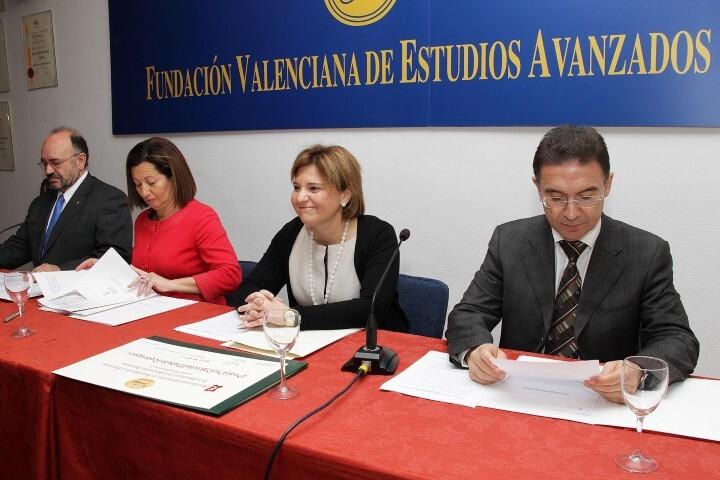 24412Reforma_de_la_legislacion_territorial_y_urbanistica (Small)