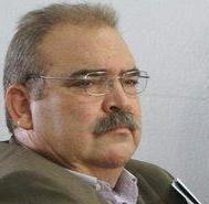 Miguel Angel Bustos