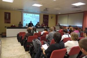 Congreso de Sindonología en Valencia