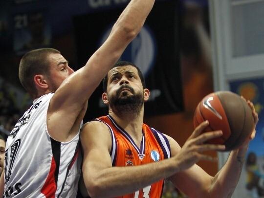 Valencia-Basket-Club.-Eurocup-semifinal.jpg