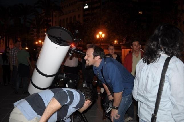 Valencia.-Telescopio.jpg