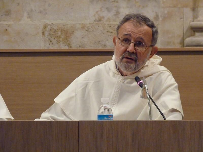 Alfonso Esponera