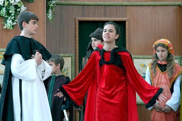 concurso-milacres-sant-vicent-2012-detalle-escena