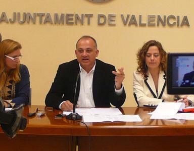 joan-calabuig-deuda-generalitat-ayuntamiento-2