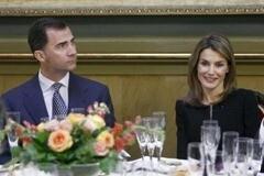 los-principes-de-asturias