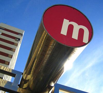 metro-tranvia