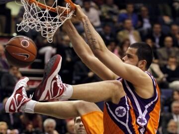 valenciabasket.com