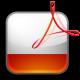 pdf_icon-80x80