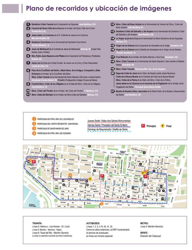 plano-de-recorridos-y-ubicacion-de-imagenes-semana-santa-marinera-2012-gr