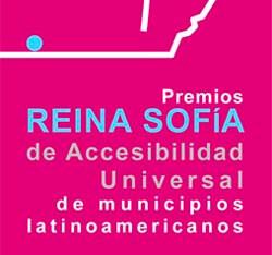 Valencia, premio Reina Sofía 2011 de Accesibilidad Universal