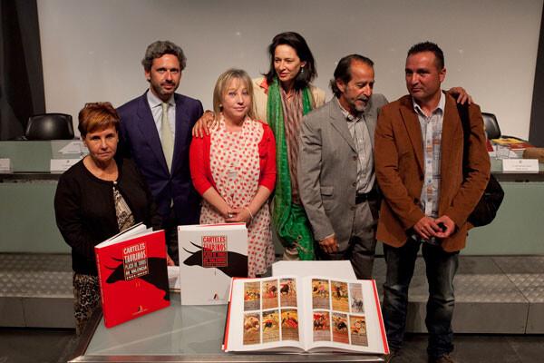 La Diputación de Valencia resume 2 siglos de toros en 3000 carteles
