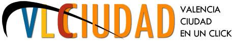 Logo del diario