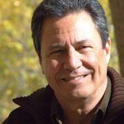 Ricardo Campos