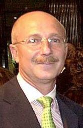 Vicente Monfort