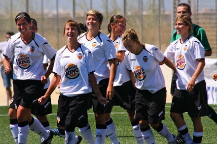 Valencia-CF-femenino