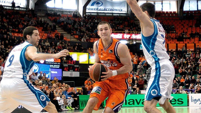 Valencia_Basket_Club._Lagun_Aro_389450855