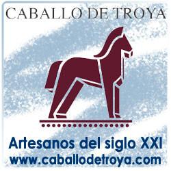 caballodetroya
