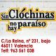 clochians-emilio