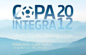 copa-integra-2012